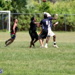 Flag Football Bermuda Sept 12 2019 (10)