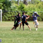 Flag Football Bermuda Sept 12 2019 (11)