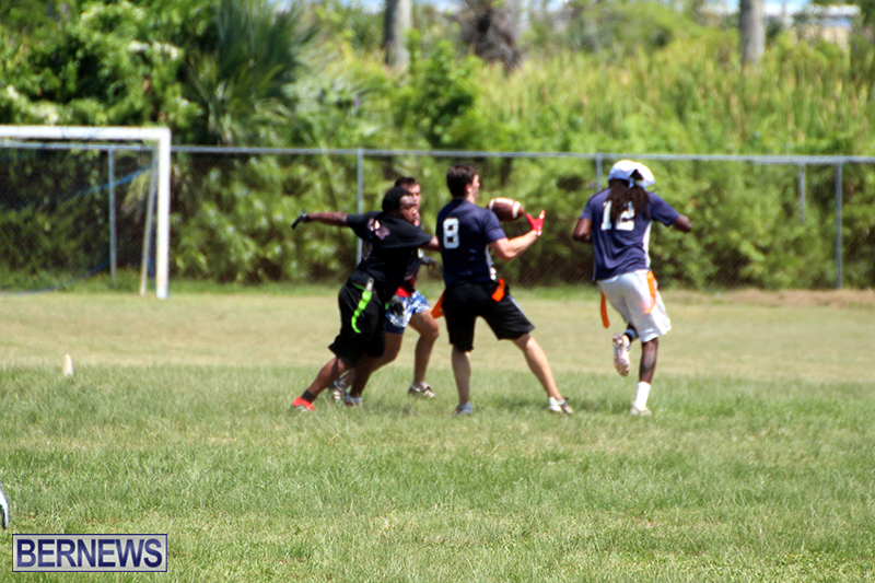 Flag-Football-Bermuda-Sept-12-2019-11