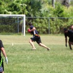 Flag Football Bermuda Sept 12 2019 (12)