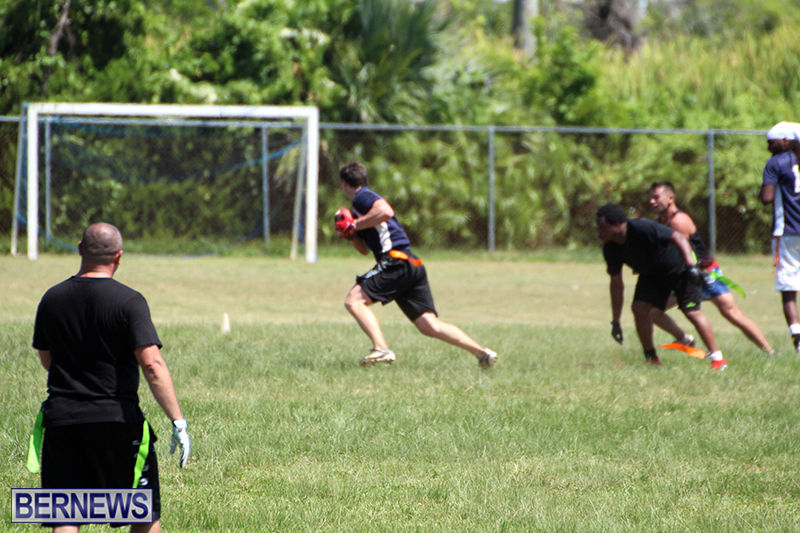 Flag-Football-Bermuda-Sept-12-2019-12