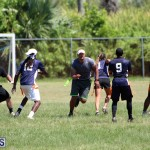 Flag Football Bermuda Sept 12 2019 (13)