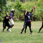 Flag Football Bermuda Sept 12 2019 (14)