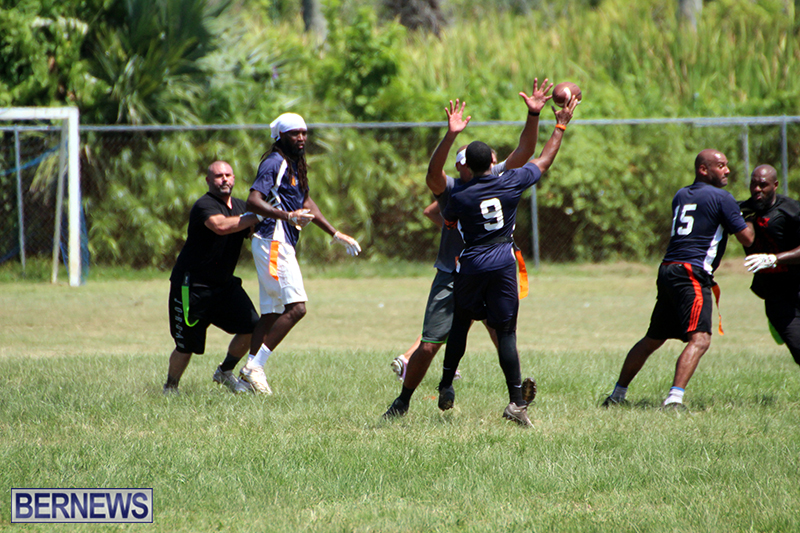 Flag-Football-Bermuda-Sept-12-2019-14