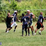 Flag Football Bermuda Sept 12 2019 (15)