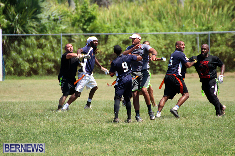 Flag-Football-Bermuda-Sept-12-2019-15