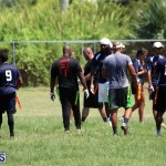 Flag Football Bermuda Sept 12 2019 (16)