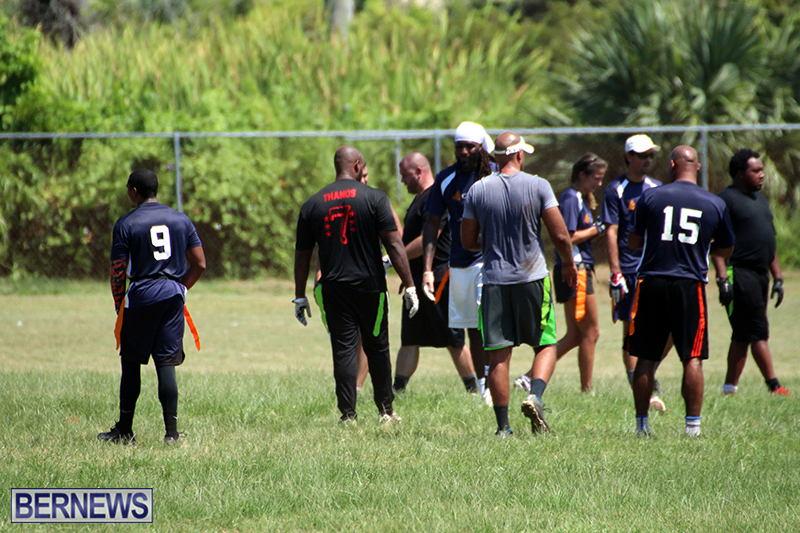 Flag-Football-Bermuda-Sept-12-2019-16