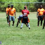 Flag Football Bermuda Sept 12 2019 (17)