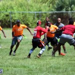 Flag Football Bermuda Sept 12 2019 (18)