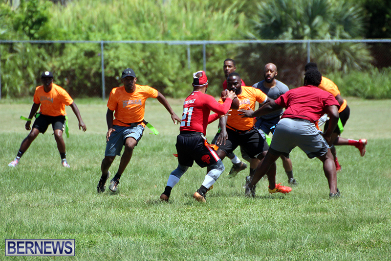 Flag-Football-Bermuda-Sept-12-2019-18