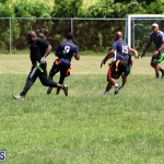 Flag Football Bermuda Sept 12 2019 (2)