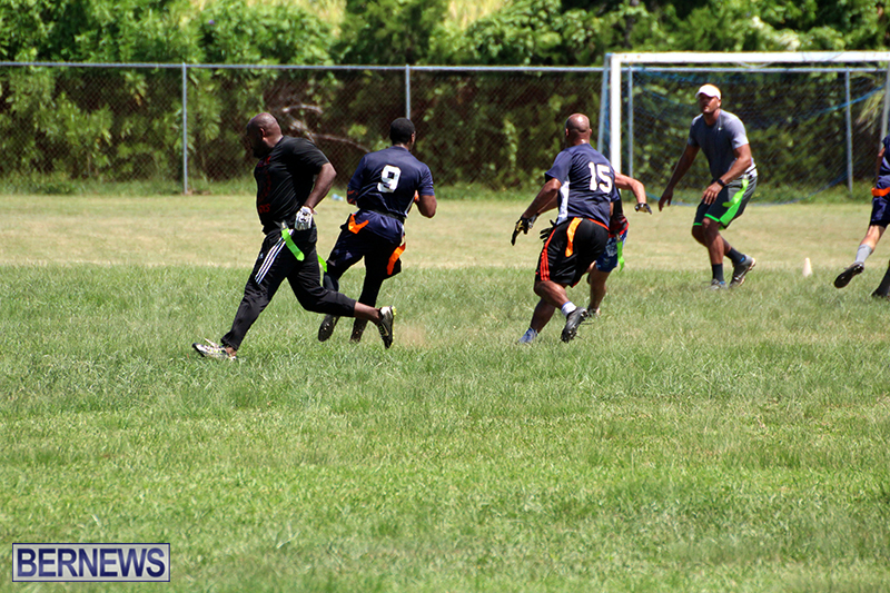 Flag-Football-Bermuda-Sept-12-2019-2