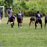 Flag Football Bermuda Sept 12 2019 (3)