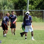 Flag Football Bermuda Sept 12 2019 (4)