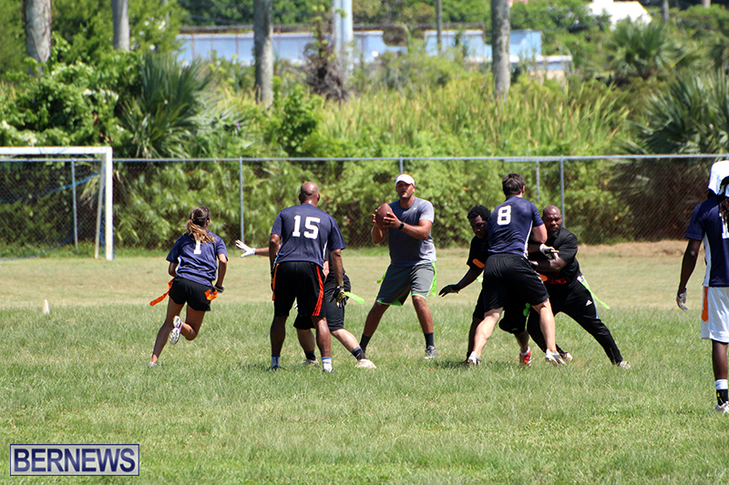 Flag-Football-Bermuda-Sept-12-2019-5