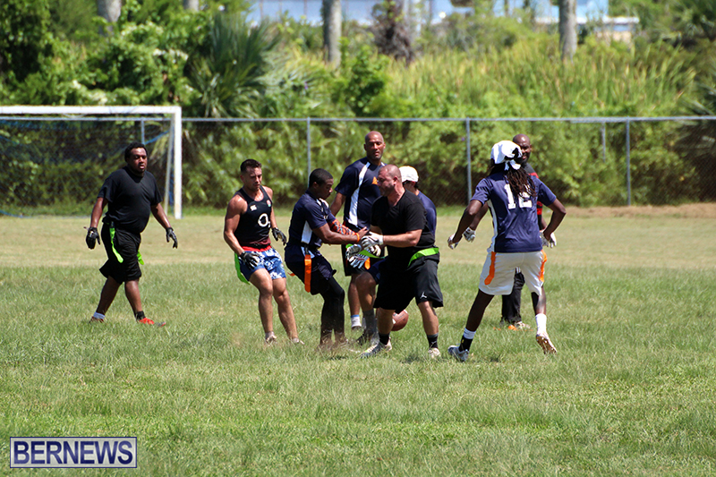 Flag-Football-Bermuda-Sept-12-2019-6