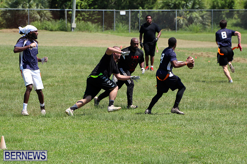 Flag-Football-Bermuda-Sept-12-2019-7