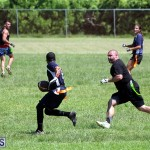 Flag Football Bermuda Sept 12 2019 (8)