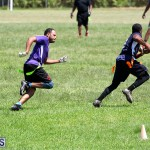 Flag Football Bermuda Sept 12 2019 (9)