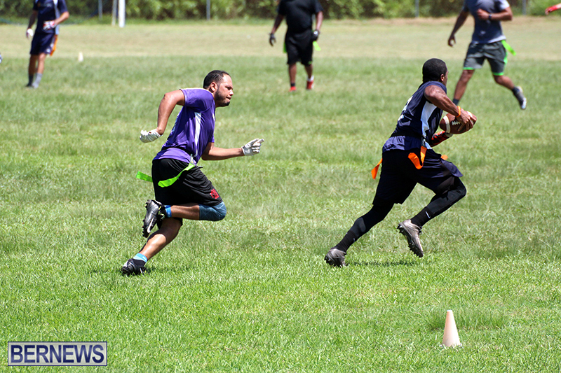 Flag-Football-Bermuda-Sept-12-2019-9