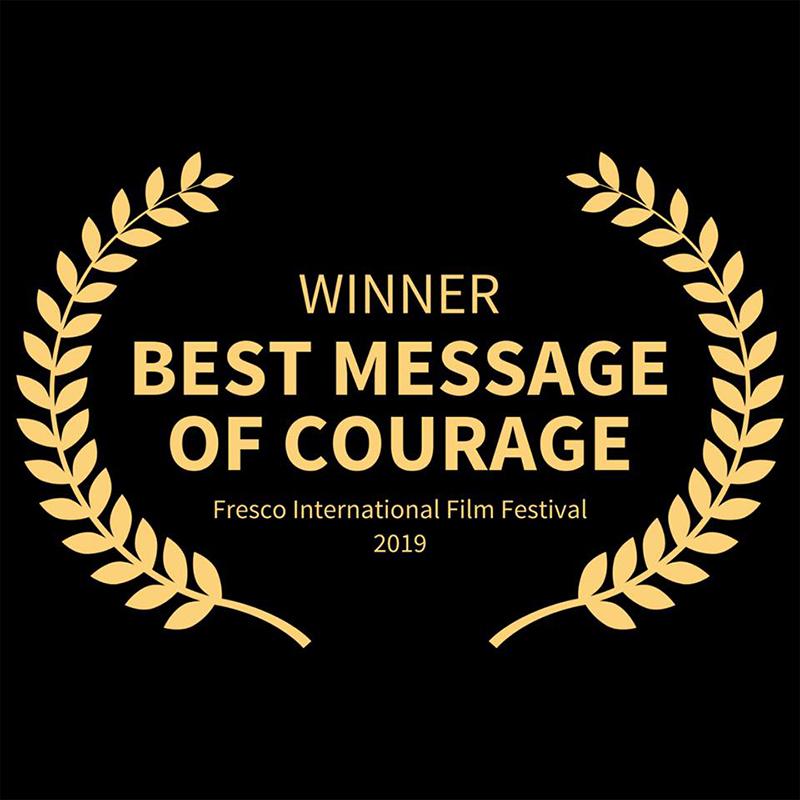 Fresco International Film Festival Bermuda Sept 2019