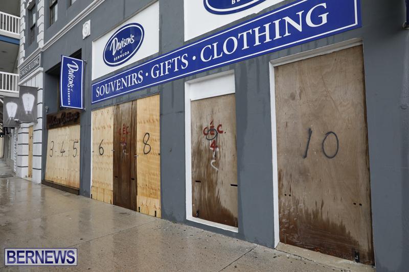 Hamilton stores Bermuda Sept 18 2019 (3)