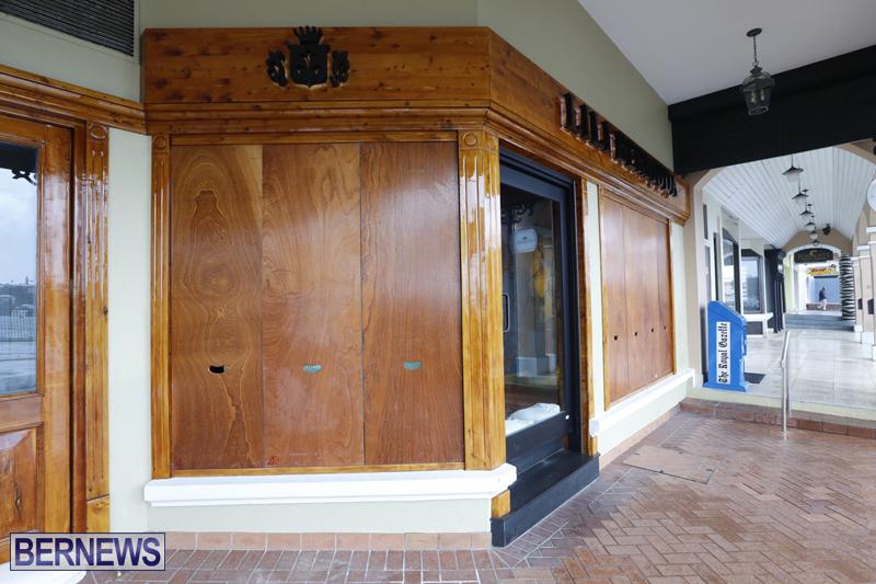Hamilton stores Bermuda Sept 18 2019 (8)