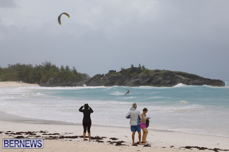 Horseshoe Bay Beach Bermuda Sept 18 2019 (10)