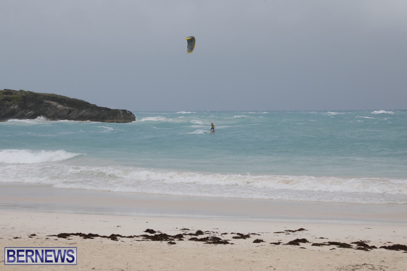Horseshoe Bay Beach Bermuda Sept 18 2019 (11)