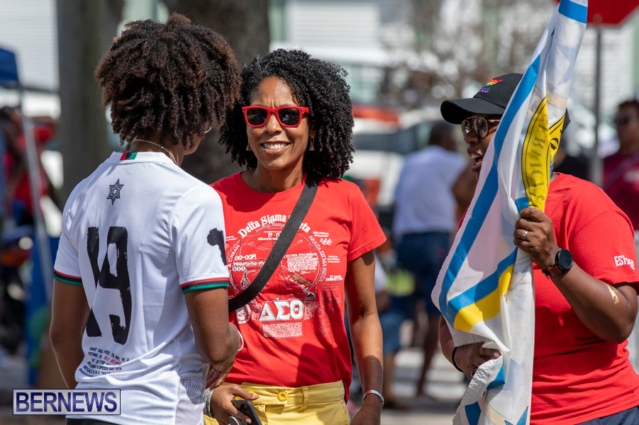 Labour-Day-Parade-Bermuda-September-2-2019-5287