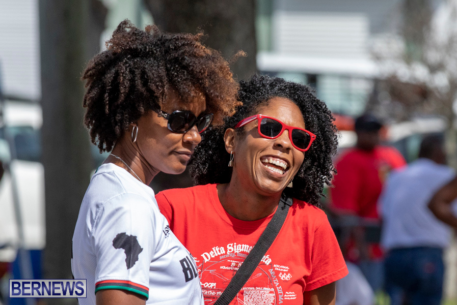 Labour-Day-Parade-Bermuda-September-2-2019-5289