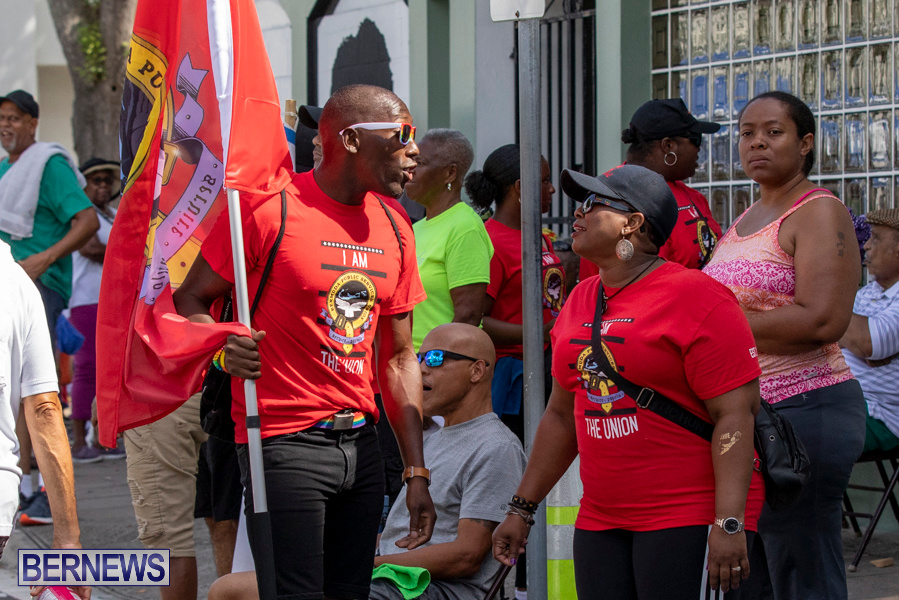 Labour-Day-Parade-Bermuda-September-2-2019-5296