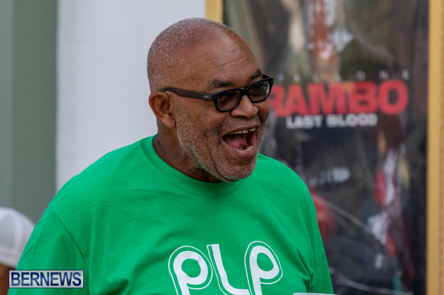 Labour-Day-Parade-Bermuda-September-2-2019-5299