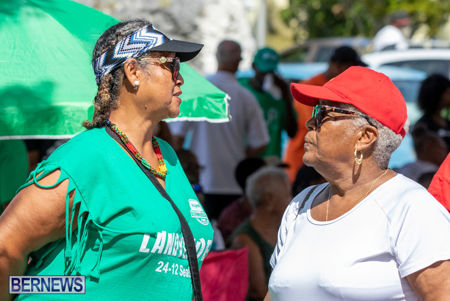 Labour-Day-Parade-Bermuda-September-2-2019-5330