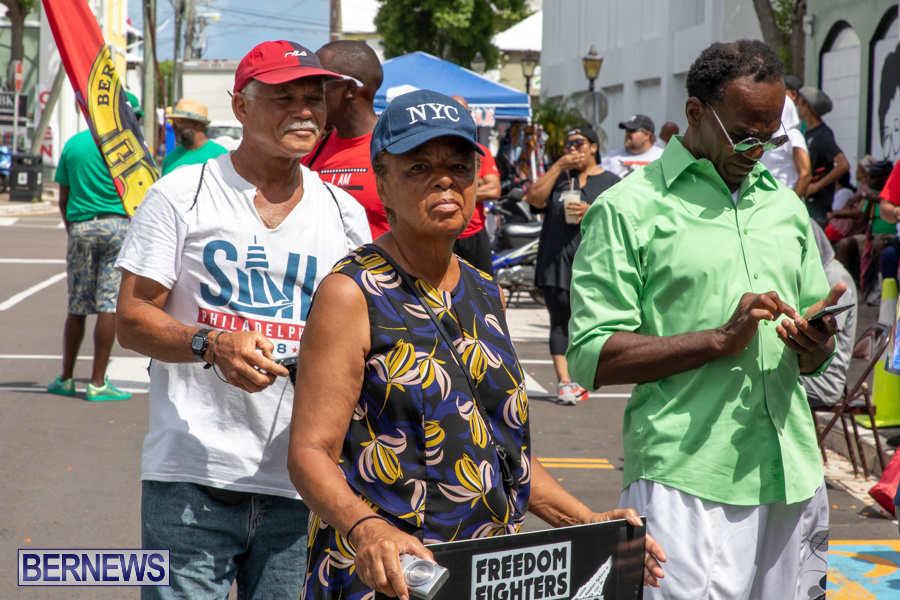 Labour-Day-Parade-Bermuda-September-2-2019-5559
