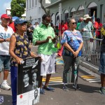 Labour Day Parade Bermuda, September 2 2019-5561