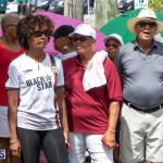 Labour Day Parade Bermuda, September 2 2019-5564