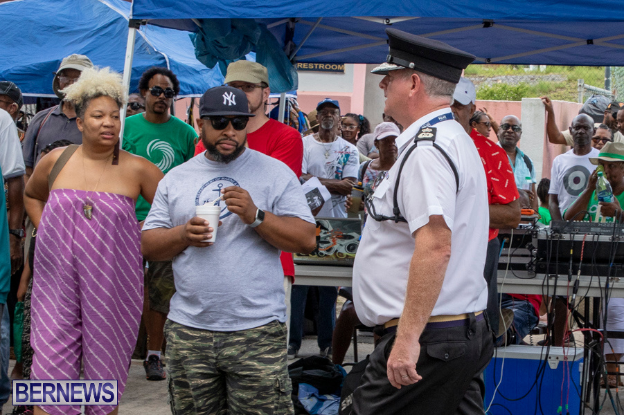 Labour-Day-Parade-Bermuda-September-2-2019-5567