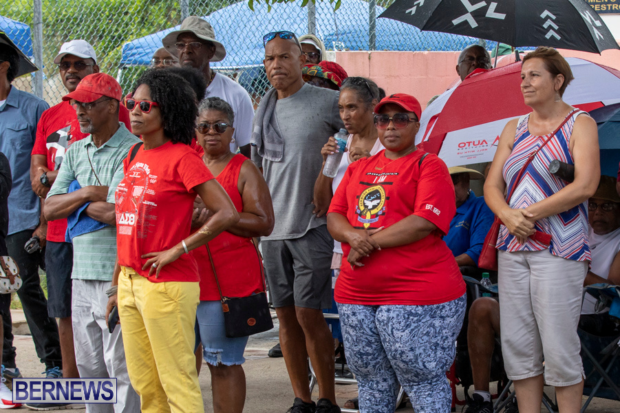 Labour-Day-Parade-Bermuda-September-2-2019-5656