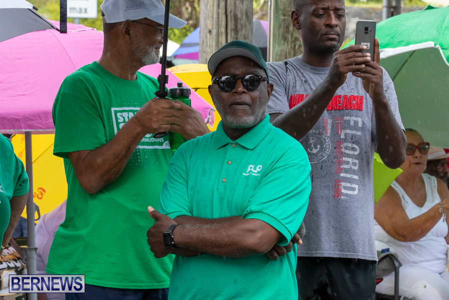 Labour-Day-Parade-Bermuda-September-2-2019-5660