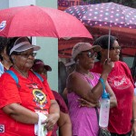 Labour Day Parade Bermuda, September 2 2019-5661