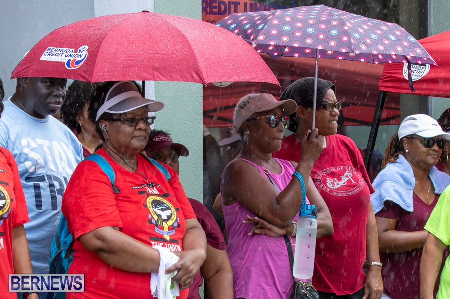 Labour-Day-Parade-Bermuda-September-2-2019-5661