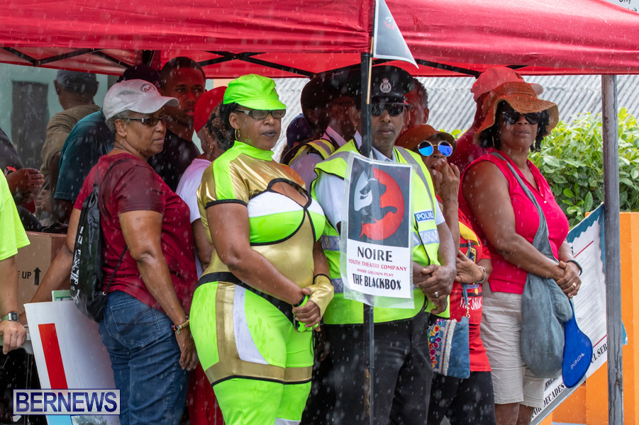 Labour-Day-Parade-Bermuda-September-2-2019-5663