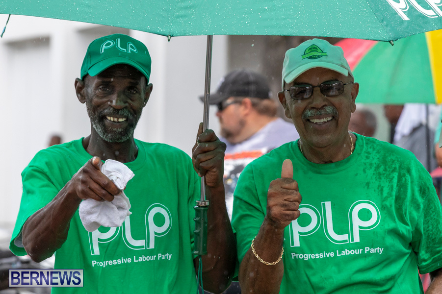 Labour-Day-Parade-Bermuda-September-2-2019-5680