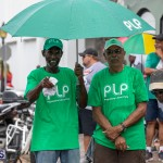 Labour Day Parade Bermuda, September 2 2019-5682