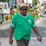 Labour Day Parade Bermuda, September 2 2019-5720