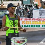 Labour Day Parade Bermuda, September 2 2019-5750
