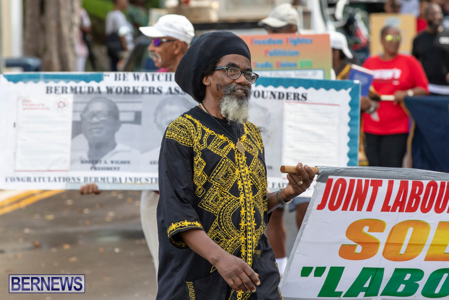 Labour-Day-Parade-Bermuda-September-2-2019-5762