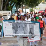Labour Day Parade Bermuda, September 2 2019-5772